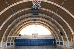 Dvorana