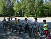 biciklizam_2
