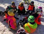 skola-skijanja1