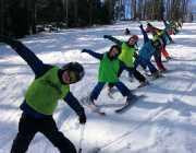 skola-skijanja11