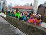 skola-skijanja13