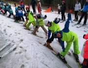 skola-skijanja3