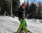 skola-skijanja4