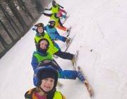 skola-skijanja5