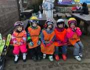 skola-skijanja6