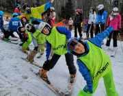 skola-skijanja7