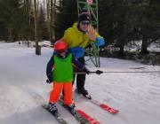 skola-skijanja8