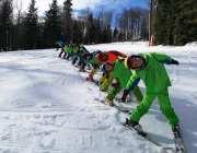 skola-skijanja9
