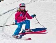 ski_2