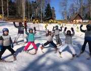 skijanje_02_2021_10