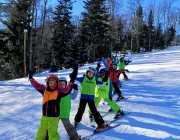 skijanje_02_2021_12