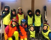 skijanje_02_2021_14