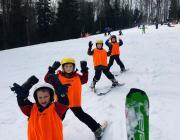 skijanje_02_2021_18