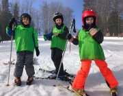 skijanje_02_2021_3