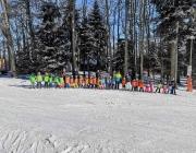 skijanje_02_2021_5