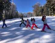 skijanje_02_2021_6