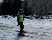 skijanje_02_2021_7