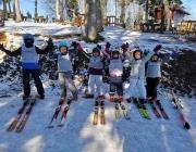 skijanje_02_2021_9