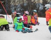 skola_skijanja1