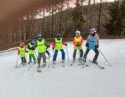 skola_skijanja10