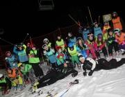 skola_skijanja2