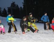 skola_skijanja4