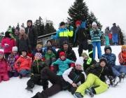 skola_skijanja6