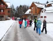 skola_skijanja7