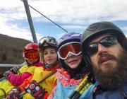 skola_skijanja8