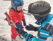 skola_skijanja9
