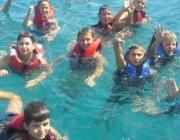 plivanje_slider1